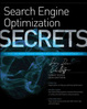 Cover of Search Engine Optimization (Seo) Secrets