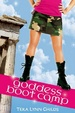 Cover of Goddess Boot Camp