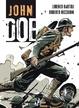 Cover of John Doe vol. 2