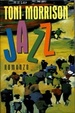 Cover of Jazz