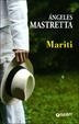 Cover of Mariti
