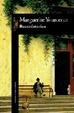 Cover of Marguerite Yourcenar El Laberinto Del Mundo I Recordatorios
