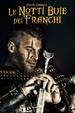 Cover of Le notti buie dei Franchi