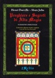 Cover of Preghiere e segreti di alta magia