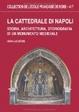 Cover of La cattedrale di Napoli