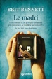 Cover of Le madri