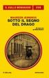 Cover of Sotto il segno del drago