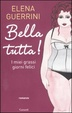 Cover of Bella tutta!