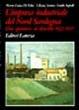 Cover of L'impresa industriale del Nord Sardegna