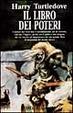 Cover of Il libro dei poteri