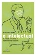 Cover of O Intelectual