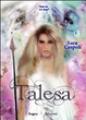 Cover of Talesa