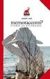 Cover of Memoracconti 3