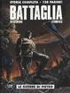 Cover of Battaglia
