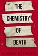 Cover of The Chemistry of Death