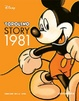 Cover of Topolino Story n. 2