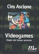 Cover of Videogames