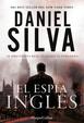 Cover of El espía inglés