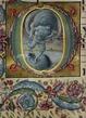 Cover of I corali del duomo di Siena