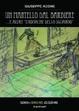 Cover of Un martello dal barbiere… e altre cronache dello sguardo