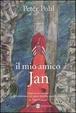 Cover of Il mio amico Jan