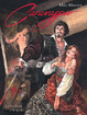 Cover of Caravaggio vol. 1
