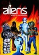 Cover of Aliens N. 1