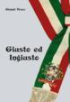 Cover of Giusto ed ingiusto