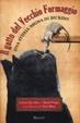 Cover of Il gatto del Vecchio Formaggio