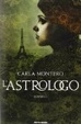 Cover of L'astrologo
