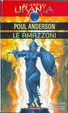 Cover of Le amazzoni