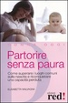 Cover of Partorire senza paura