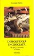 Cover of Dissolvenza incrociata