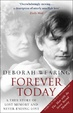 Cover of Forever Today