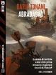 Cover of Abradabad