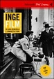 Cover of Inge Film