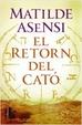 Cover of El retorn del Cató