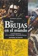 Cover of Las brujas en el mundo