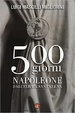 Cover of 500 giorni