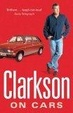 Cover of Clarkson on Cars