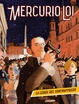 Cover of Mercurio Loi n. 2