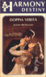Cover of Doppia verita'