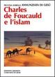 Cover of Charles de Foucauld e l'Islam