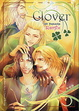 Cover of Clover