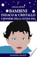 Cover of Bambini Indaco e Cristallo