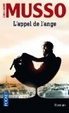 Cover of L'Appel De L'Ange