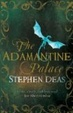 Cover of The Adamantine Palace