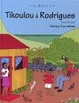 Cover of Tikulu in Rodrigues
