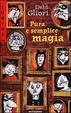 Cover of Pura e semplice magia