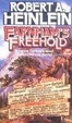 Cover of Farnham's Freehold